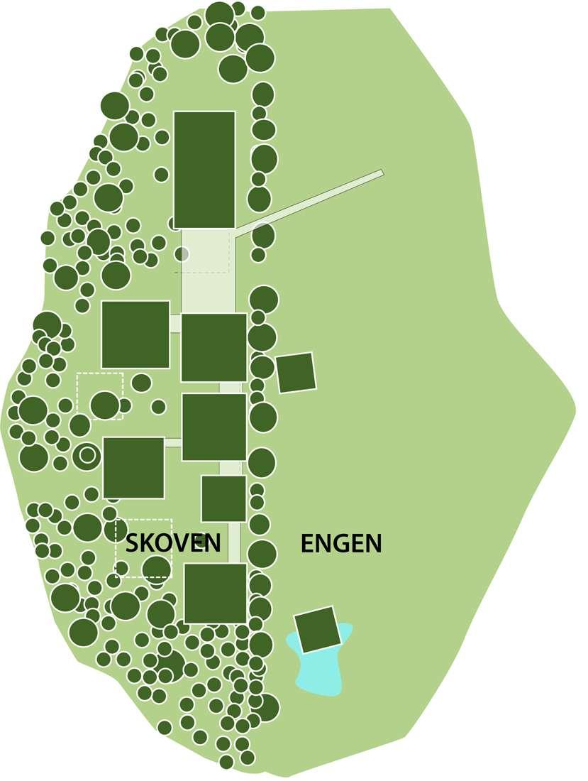 S:�01 Konkurrencer962 Ny tosporet Skole på Vilhelmsro�7 Tegn