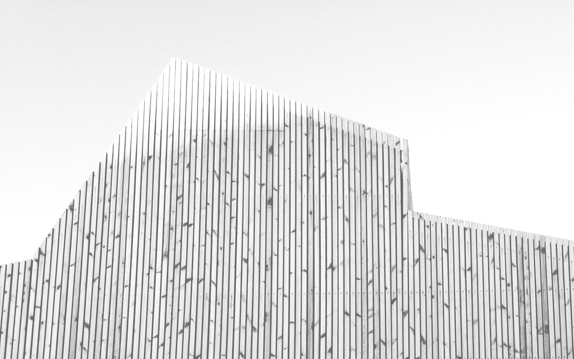 BG facade 1920x1200
