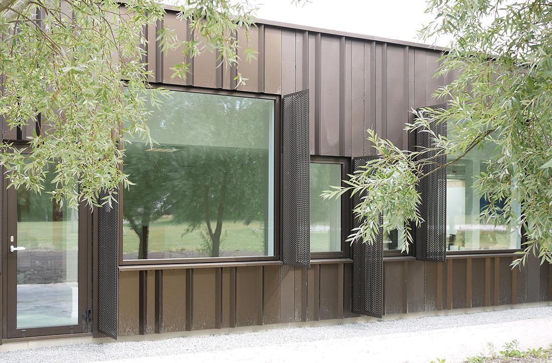 Engskovskolen_facade1100