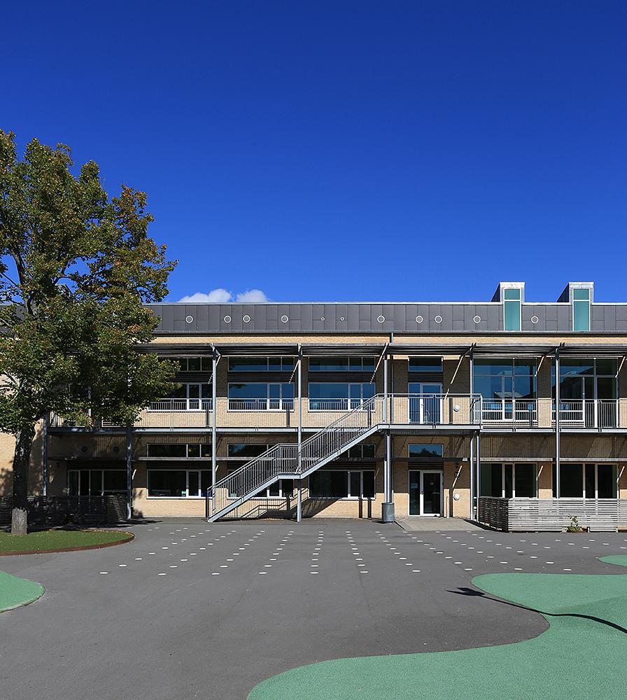 strandgaardsskolen (3)