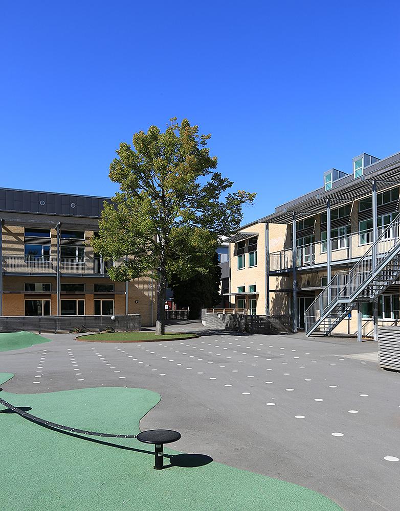 strandgaardsskolen (4)
