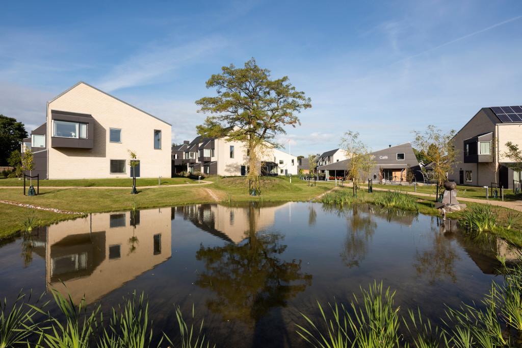 RUBOW Holmegaadsparken2