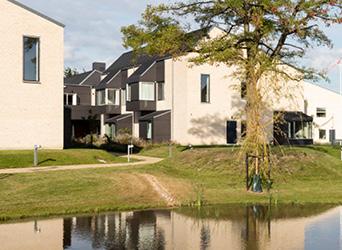 RUBOW Holmegaadsparken6