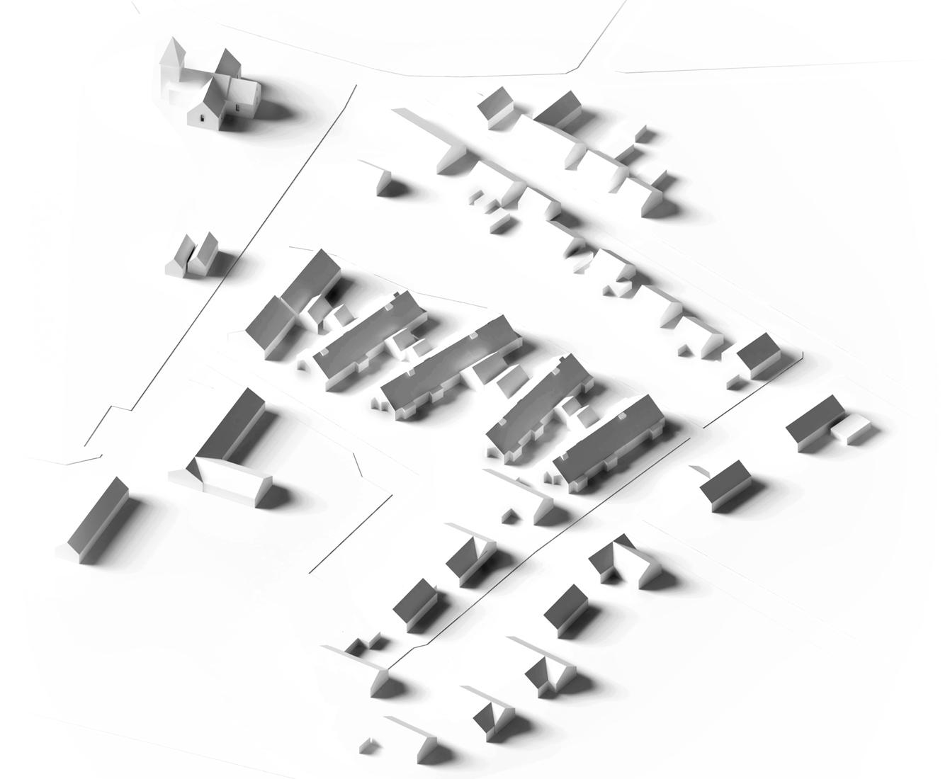 Ansager_Fugleperspektiv