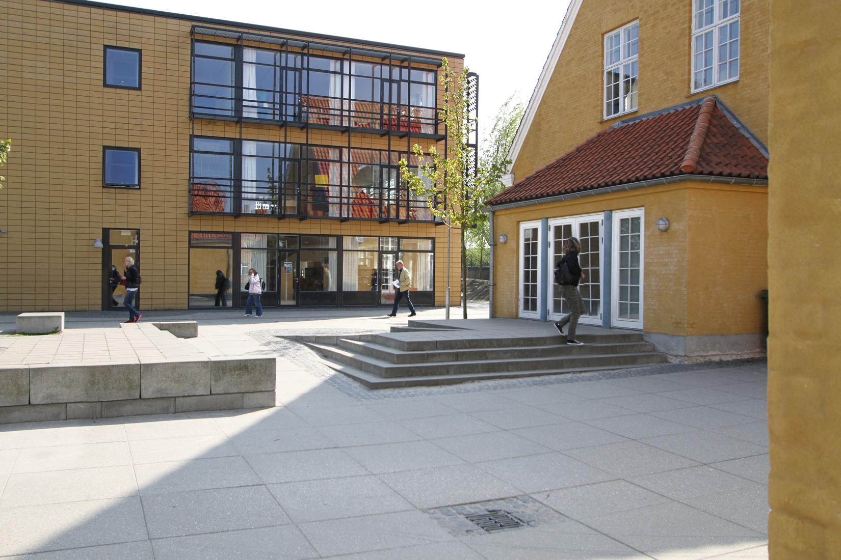 Engelsborgskolen (31)