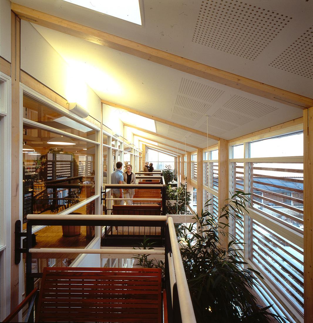 interieur_balkoner_mediatek