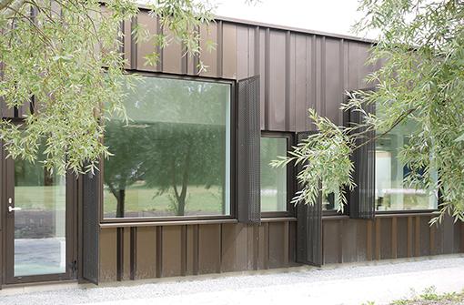 Engskovskolen_facade1100a