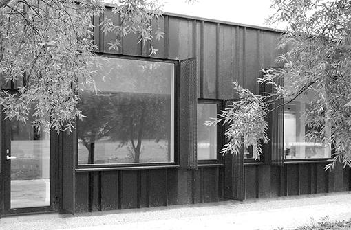 Engskovskolen_facade1100aa