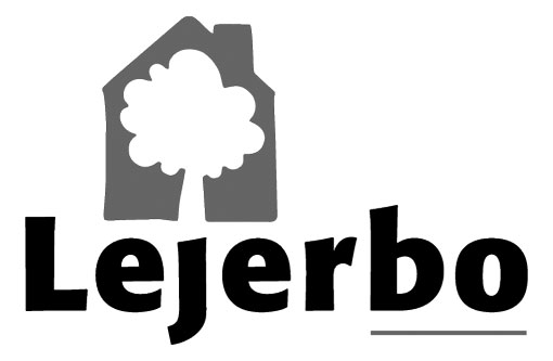 LEJERBO---SH