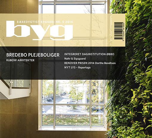 BYG nr. 5 2014 -FORSIDEcrop_510