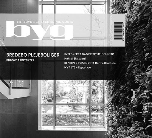 BYG nr. 5 2014 -FORSIDEcrop_510SH