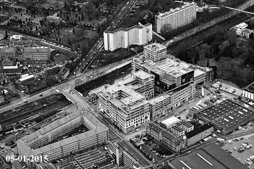 NCC_RUBOW_Carlsberg-Building-Site.510pix-SH