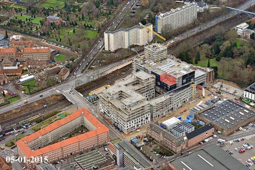 NCC_RUBOW_Carlsberg-Building-Site.510pix