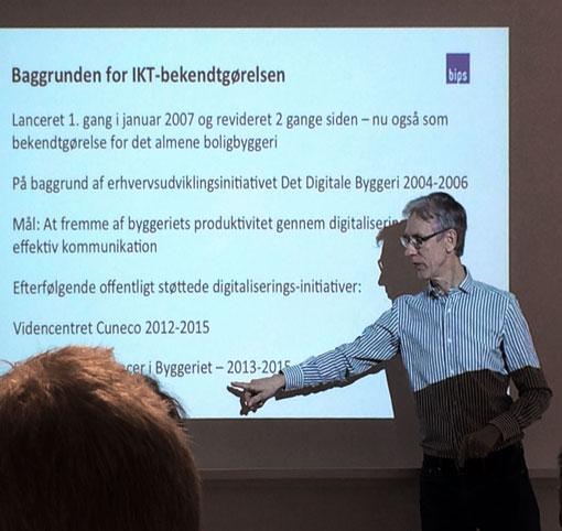 IKT_RUBOW