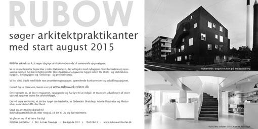 Praktikantopslag-RUBOW-2015_BW