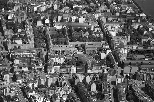 Byens-rum-luftfoto-SH
