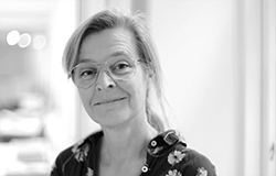 Mette Hoffmann BW ny