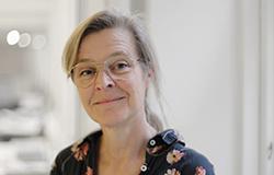 Mette Hoffmann C ny
