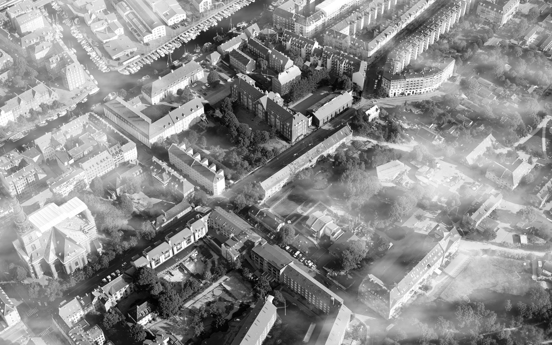 Blaagaardsvision_Visionsplan_Birdeye-1920-sh