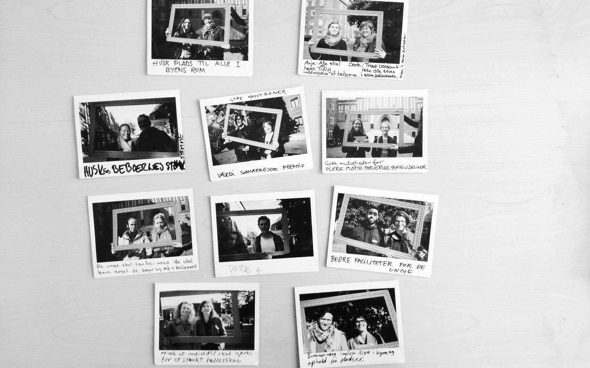 Blaagaardsvision_Workshop_Polaroid-1920-sh