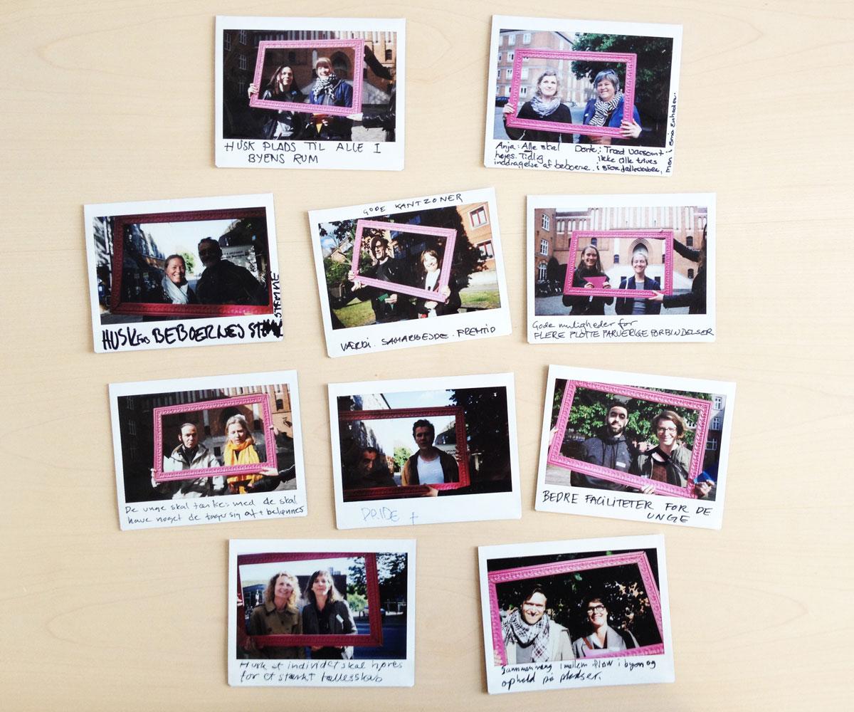Blaagaardsvision_Workshop_Polaroid2-1200