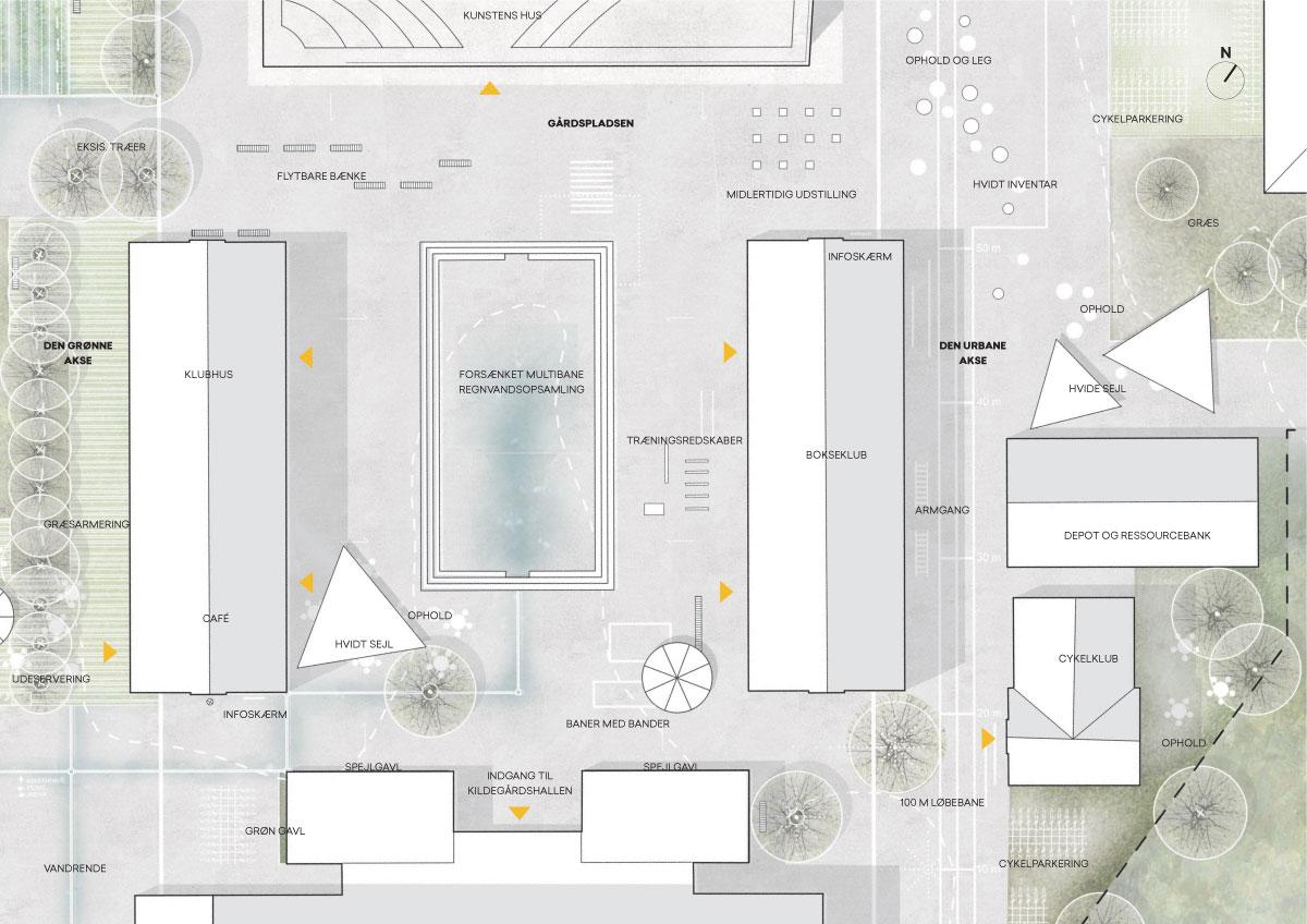 Kildegården_Planudsnit-bassin-1.200-1200