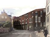 Christianshavns-Skole_Infill_164