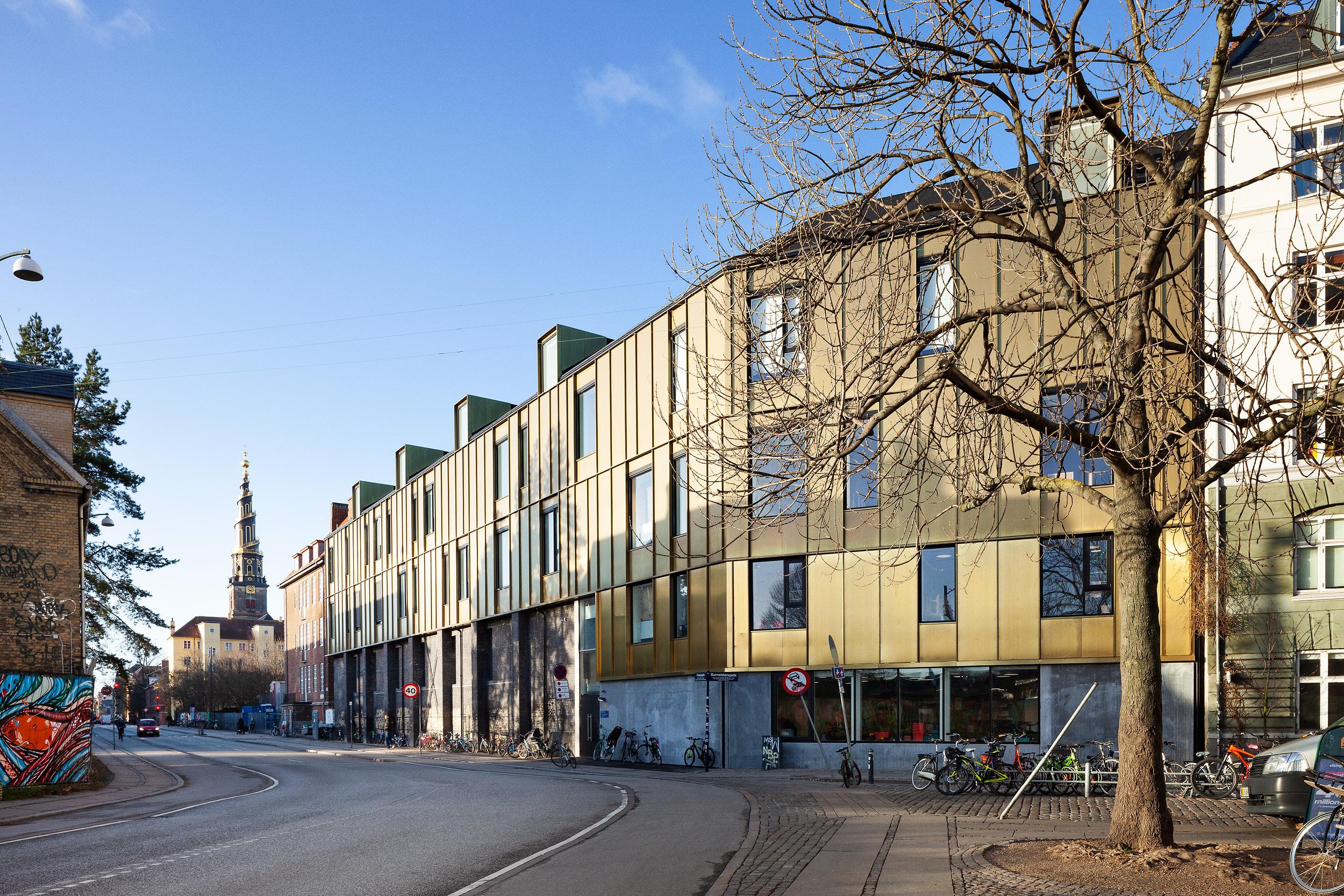 RUBOW_Christianshavnsskole_02
