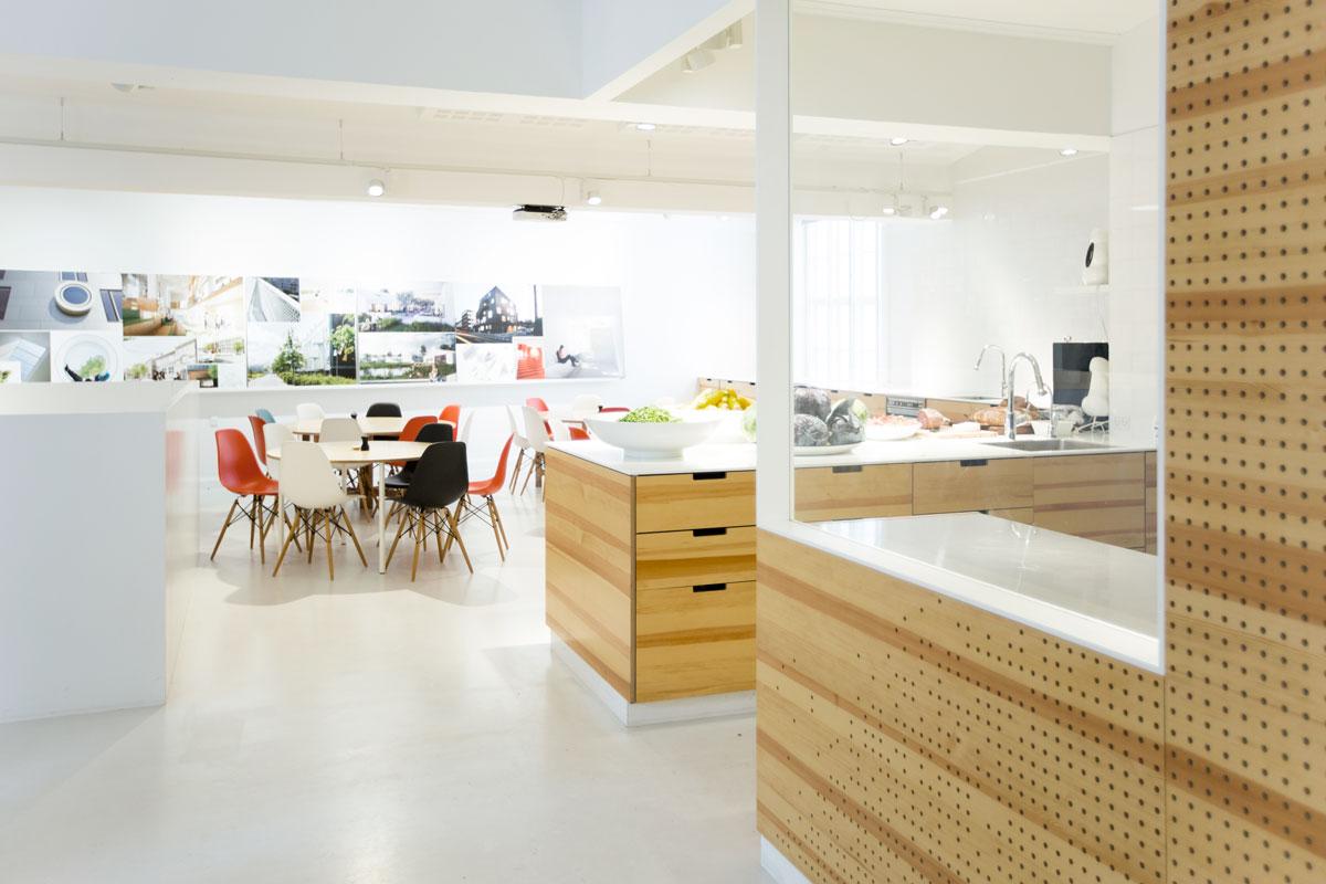 RUBOW_Office_Kitchen2-1200