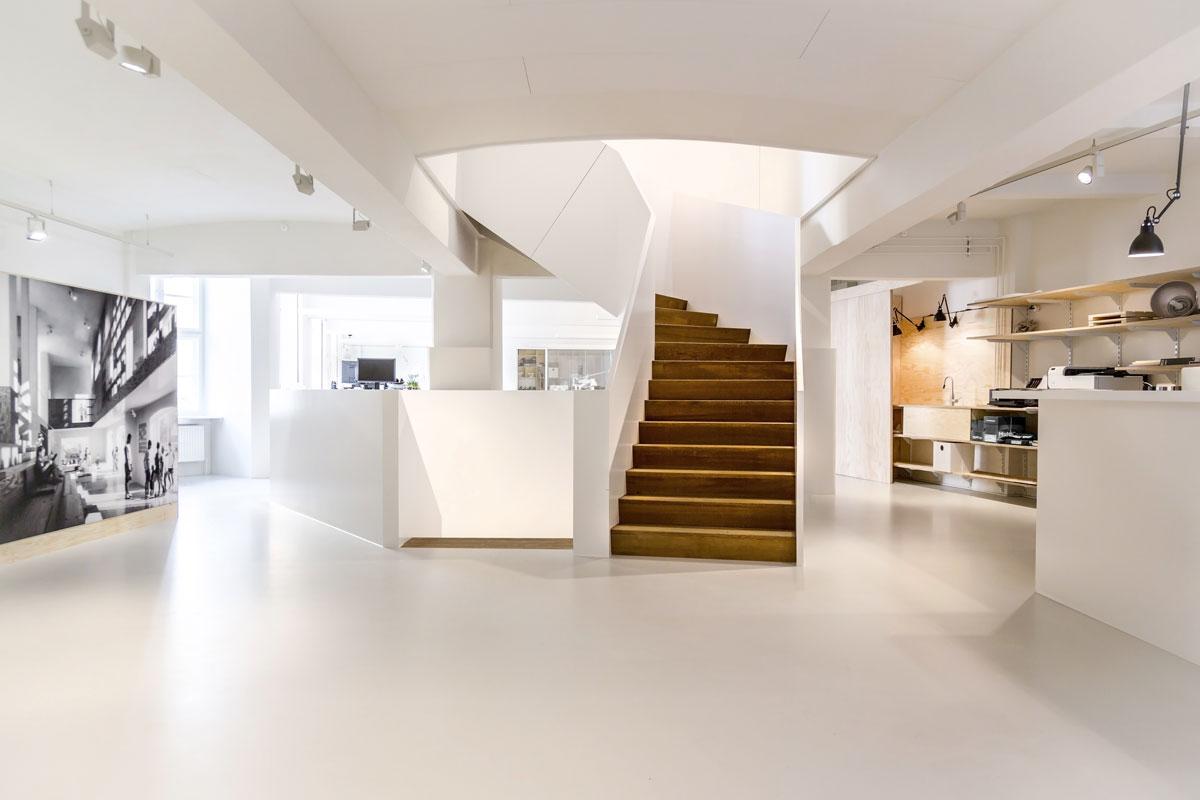 RUBOW_Office_Reception-1200