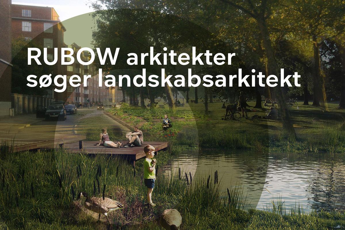 Stillingsopslag_Landskabsarkitekt_1200