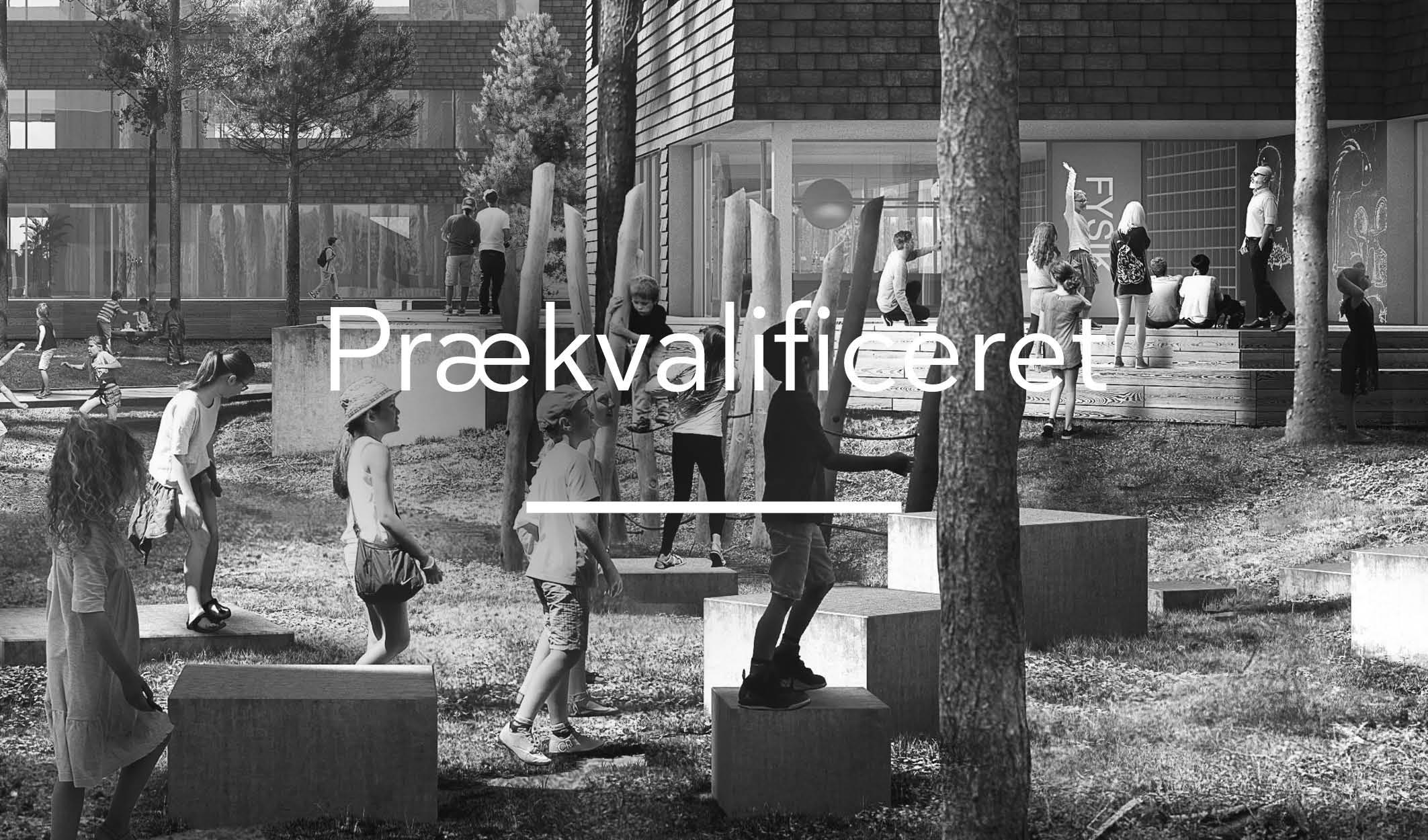 NY_Skaerbaek Skole_PQ2