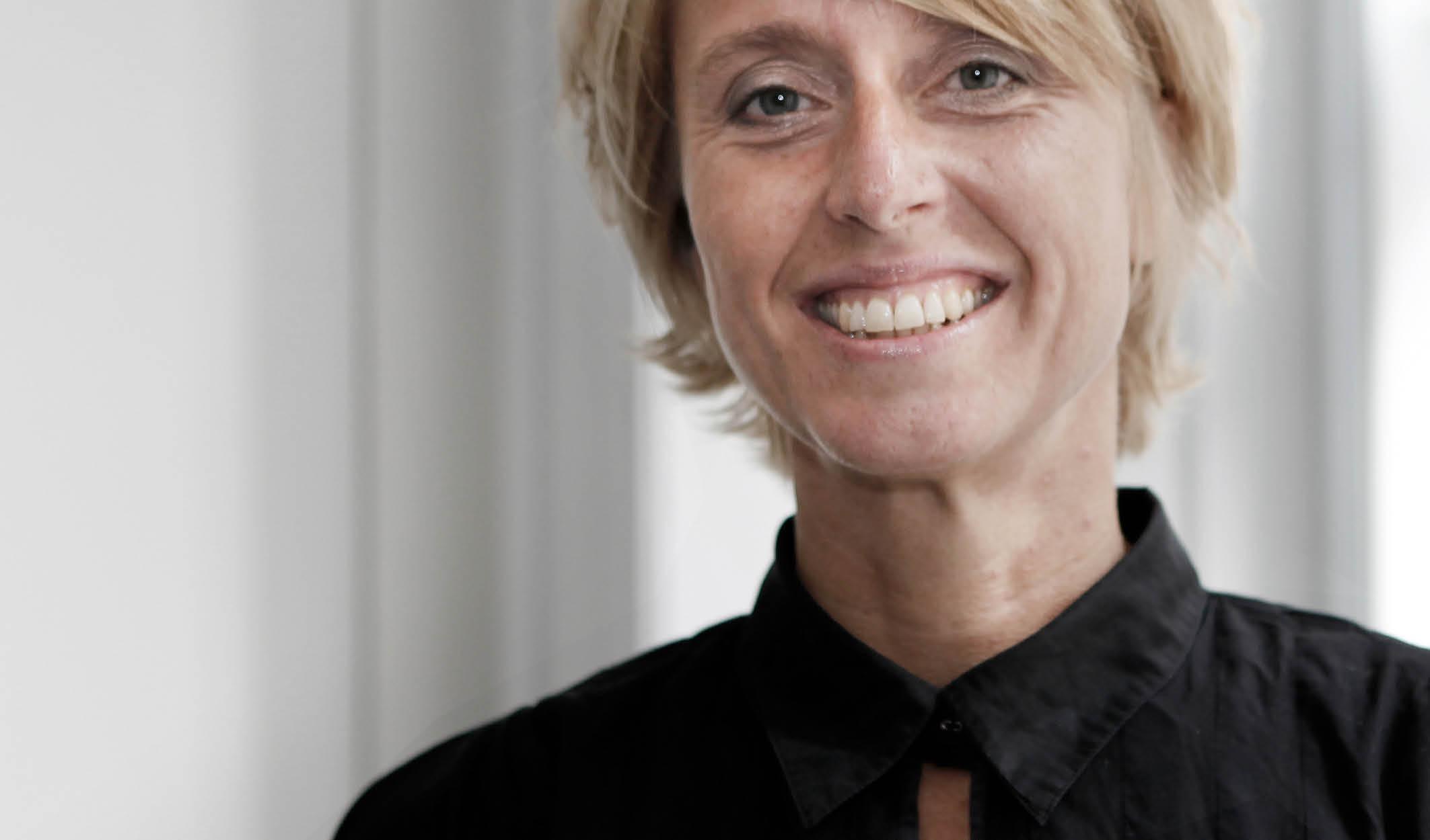 Susanne Hansen_Hamburg