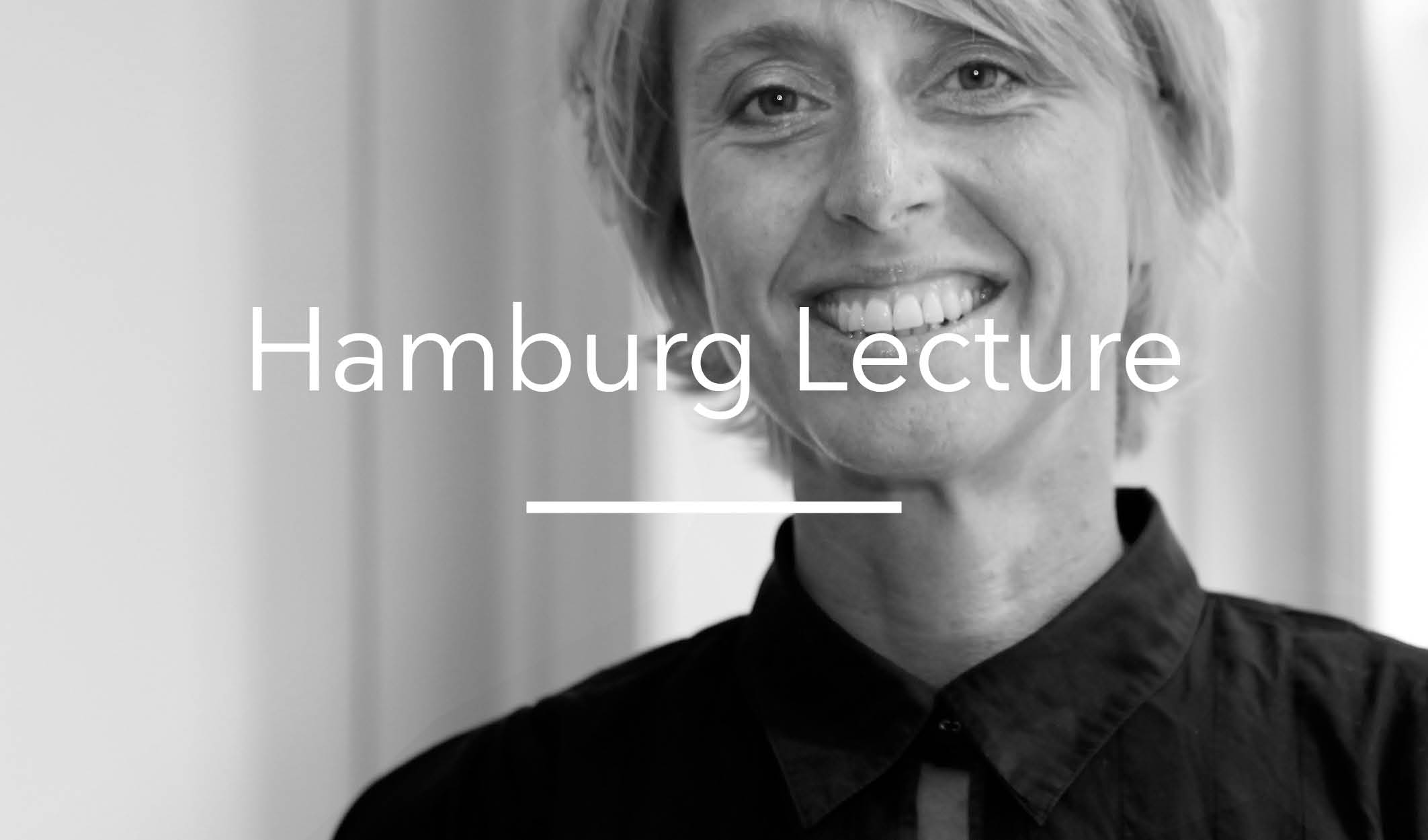Susanne Hansen_Hamburg2
