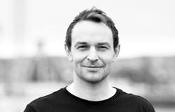 Troels_Engsager-SH