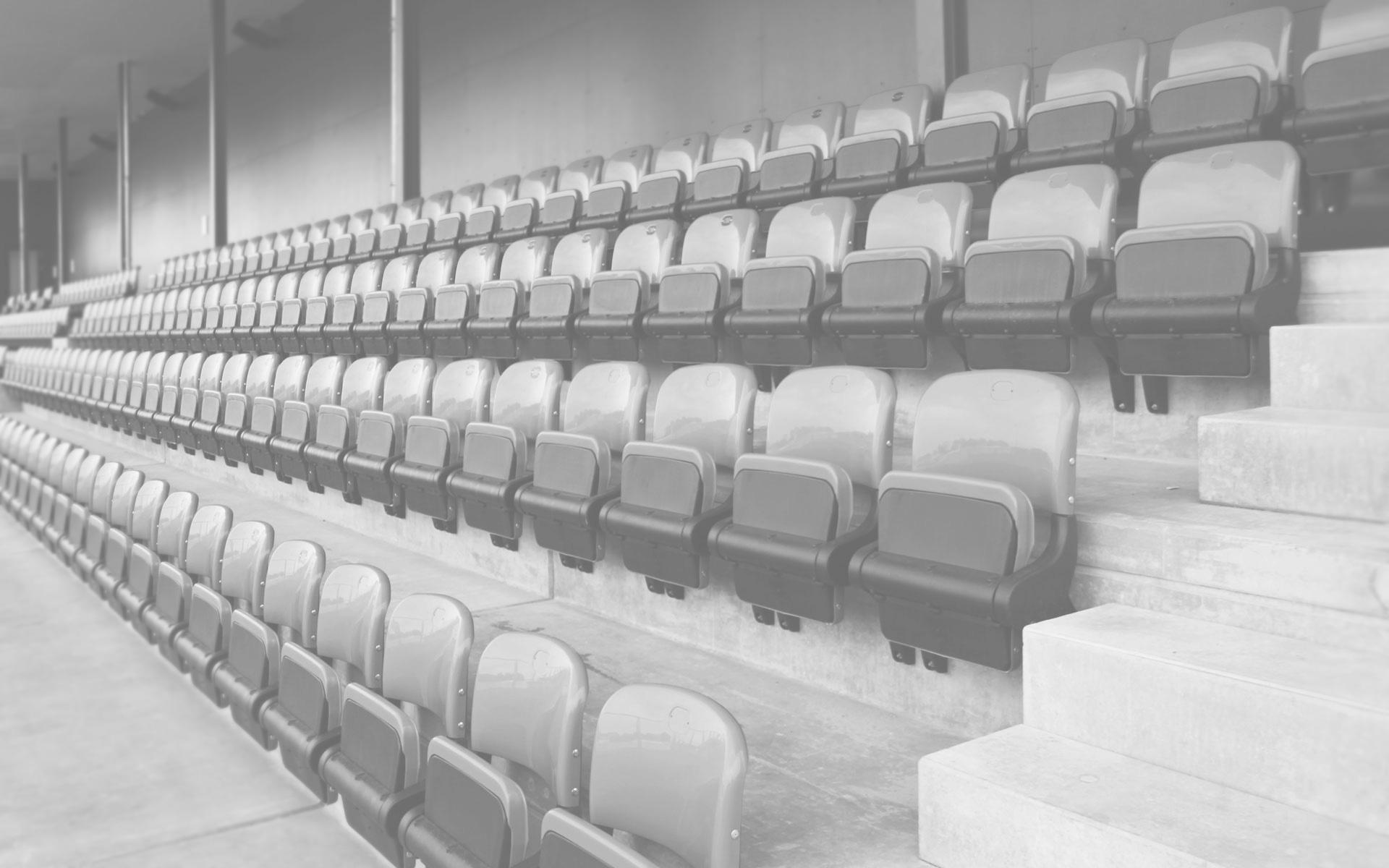 BG4-Femhoje-Stadioncenter