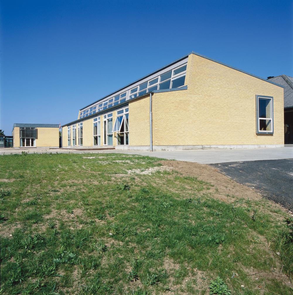 Ronbaekskolen02