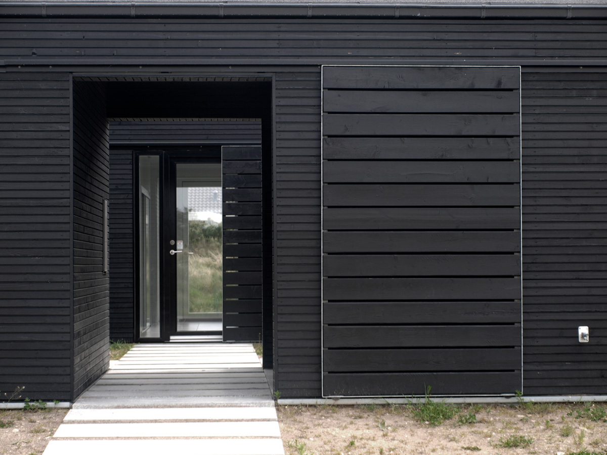 Sommerhus-Tversted01