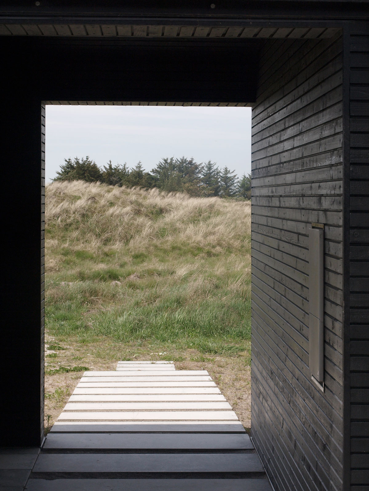 Sommerhus-Tversted04