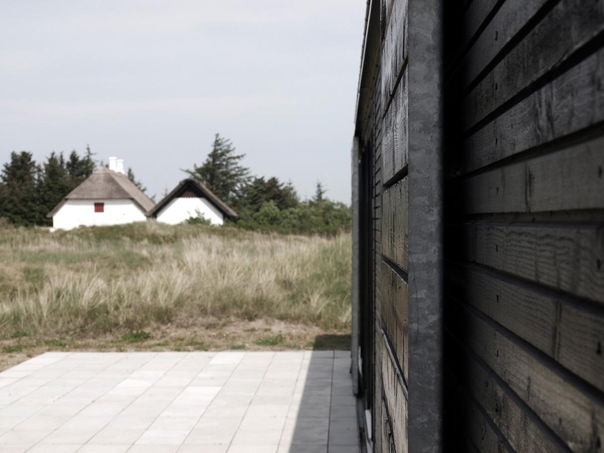 Sommerhus-Tversted05