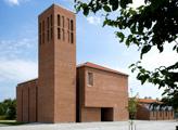 TN-C-Dybkaer-Kirke