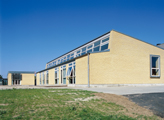 TN-C-Ronbaekskolen
