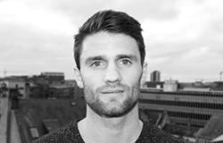 Mark-Mikkelsen_BW