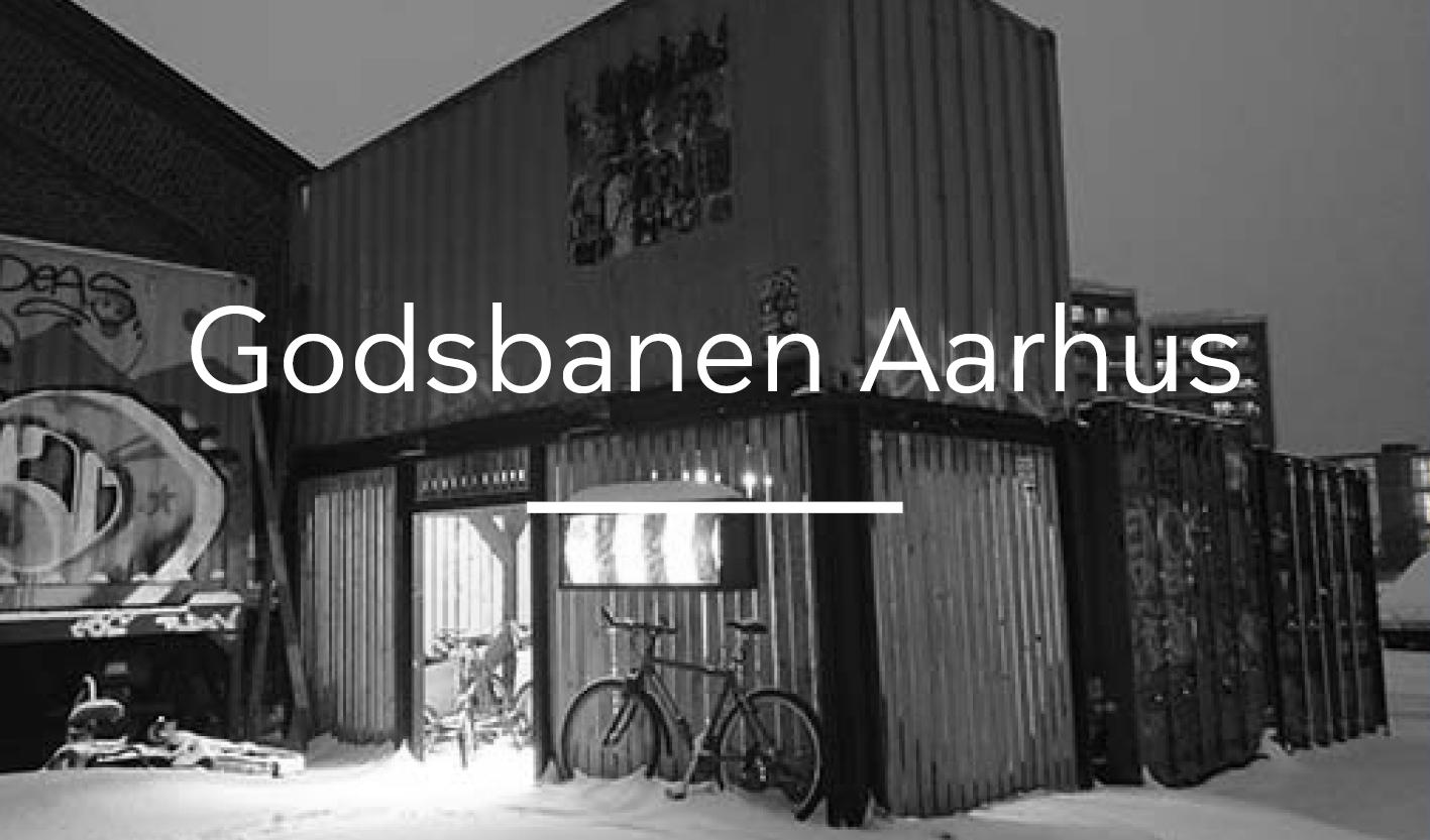 Boligforeningen Ringgården_Godsbanen Aarhus2
