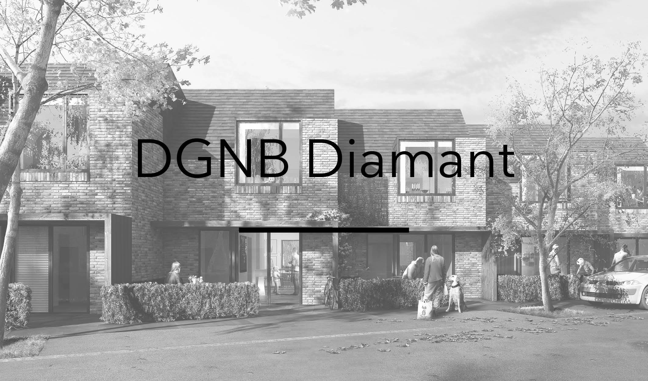 DGNB Diamant2