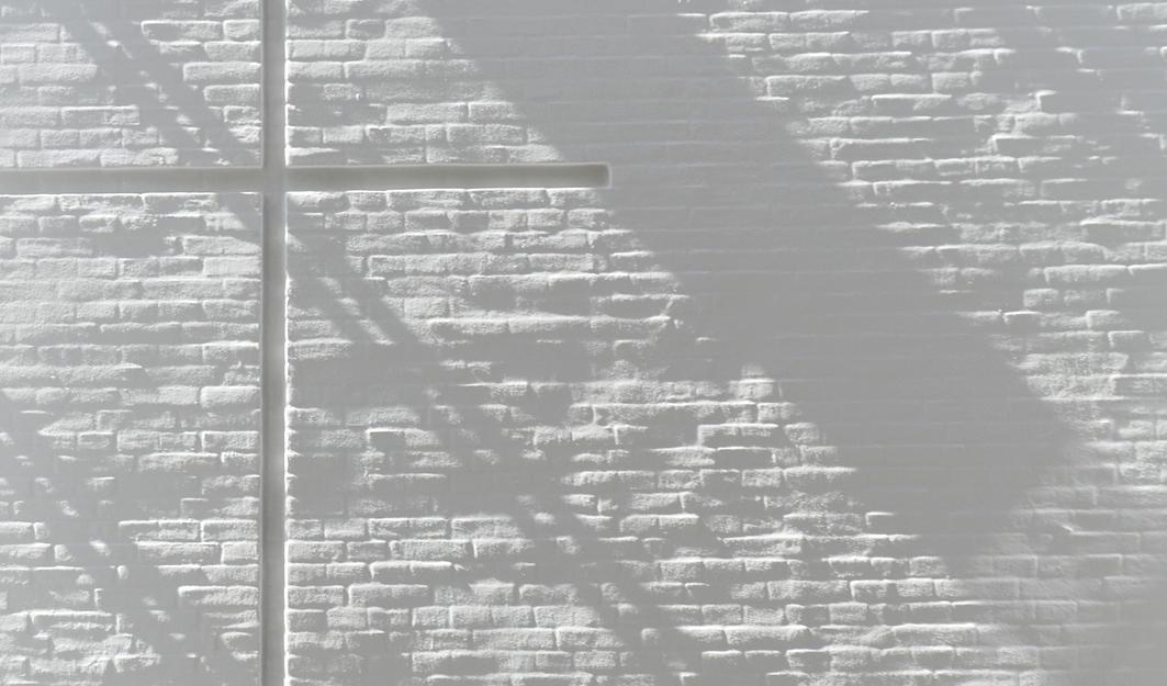 Egeris-Kirke-indvigelse nyhed 1