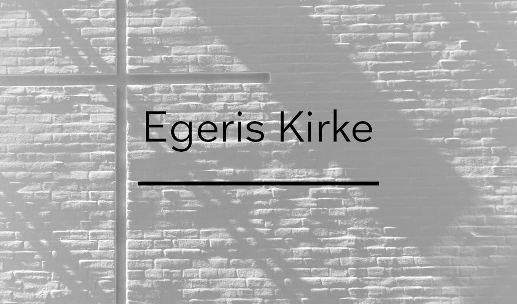 Egeris-Kirke-indvigelse nyhed 2