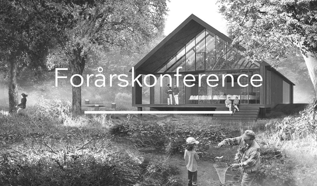 Green Building Conference Skæringbæk Huse4