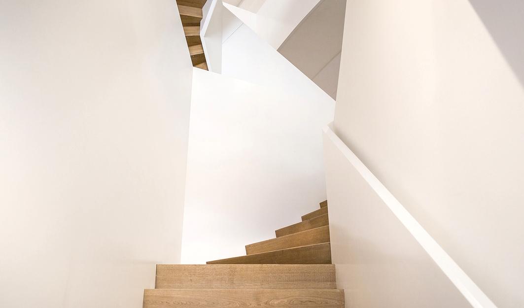 Prakatikater_arkitektur_web