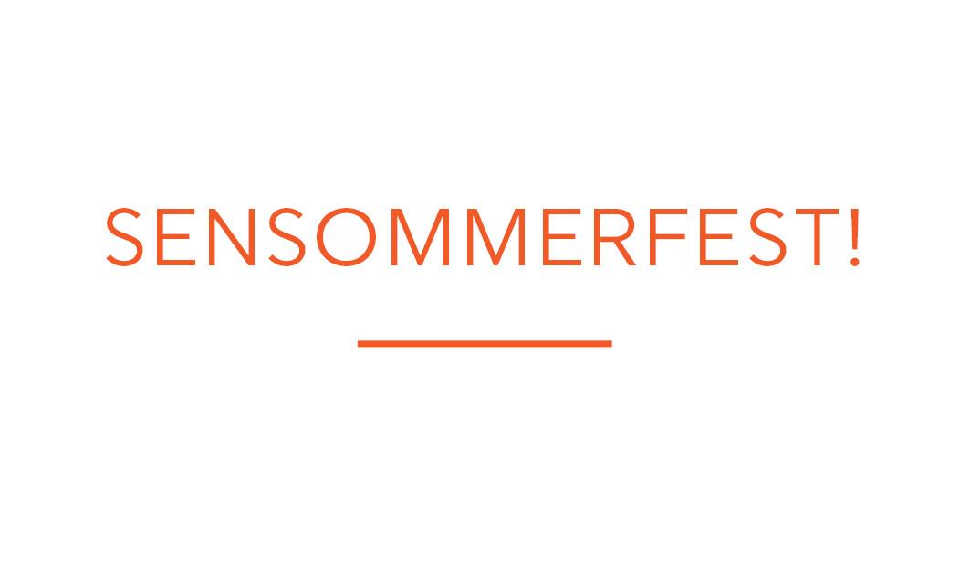 Sommerfest_Aarhus